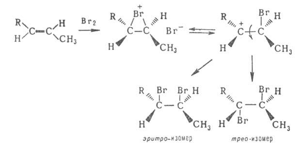 http://www.pora.ru/image/encyclopedia/0/1/3/5013.jpeg