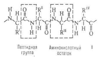 http://www.pora.ru/image/encyclopedia/0/2/1/3021.jpeg