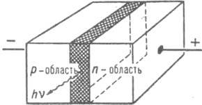 http://www.pora.ru/image/encyclopedia/0/2/9/8029.jpeg