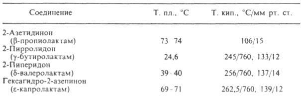 http://www.pora.ru/image/encyclopedia/0/3/4/8034.jpeg
