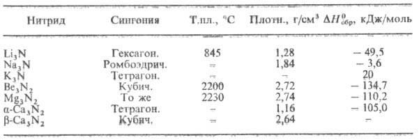 http://www.pora.ru/image/encyclopedia/0/4/1/9041.jpeg