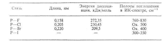 http://www.pora.ru/image/encyclopedia/0/4/4/5044.jpeg