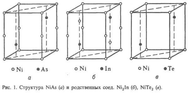 221_240-71.jpg