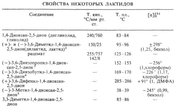 http://www.pora.ru/image/encyclopedia/0/5/0/8050.jpeg