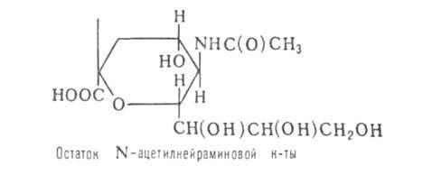 http://www.pora.ru/image/encyclopedia/0/7/4/5074.jpeg