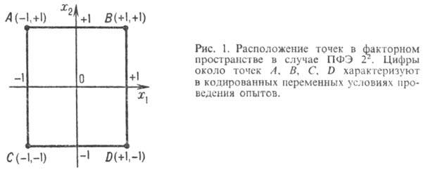 http://www.pora.ru/image/encyclopedia/0/8/5/11085.jpeg