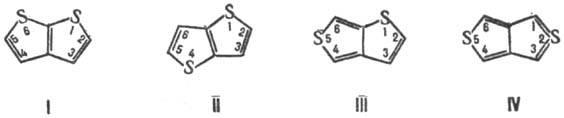 http://www.pora.ru/image/encyclopedia/1/1/4/14114.jpeg