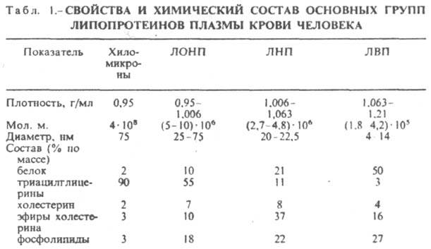 http://www.pora.ru/image/encyclopedia/1/1/4/8114.jpeg