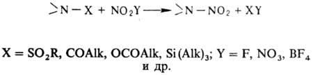 http://www.pora.ru/image/encyclopedia/1/1/4/9114.jpeg