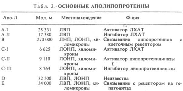 http://www.pora.ru/image/encyclopedia/1/1/5/8115.jpeg