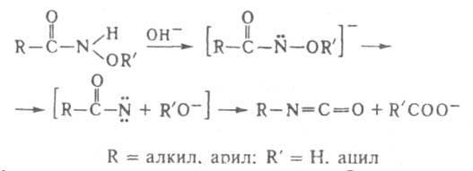 http://www.pora.ru/image/encyclopedia/1/1/9/8119.jpeg