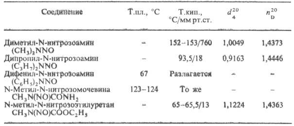 http://www.pora.ru/image/encyclopedia/1/2/4/9124.jpeg