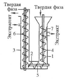 http://www.pora.ru/image/encyclopedia/1/2/7/18127.jpeg