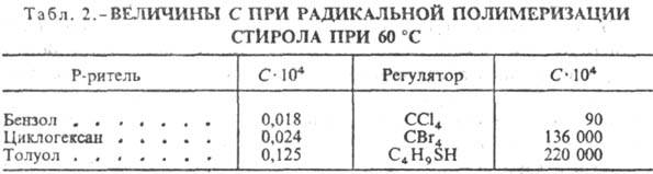 http://www.pora.ru/image/encyclopedia/1/3/9/12139.jpeg