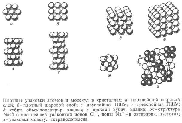 http://www.pora.ru/image/encyclopedia/1/5/0/11150.jpeg