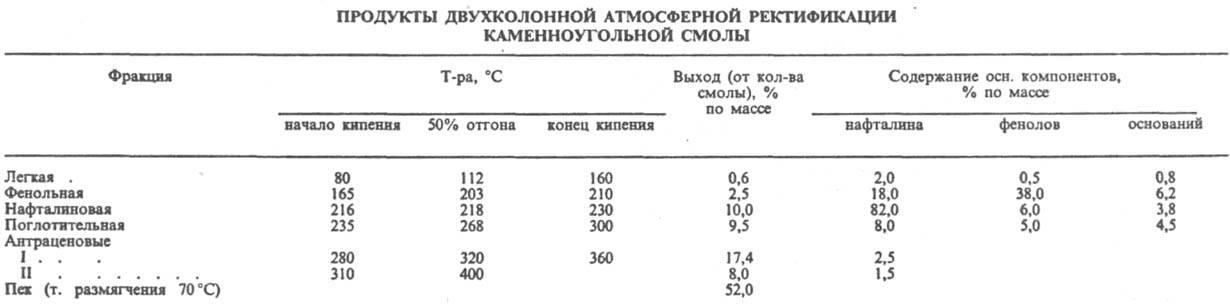 http://www.pora.ru/image/encyclopedia/1/5/1/7151.jpeg