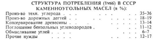 http://www.pora.ru/image/encyclopedia/1/5/2/7152.jpeg