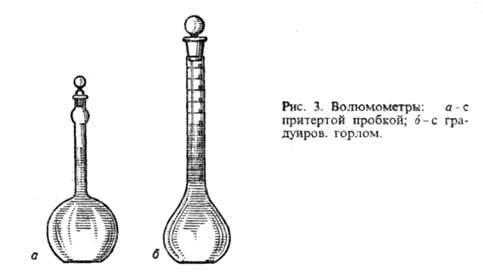 http://www.pora.ru/image/encyclopedia/1/5/6/11156.jpeg