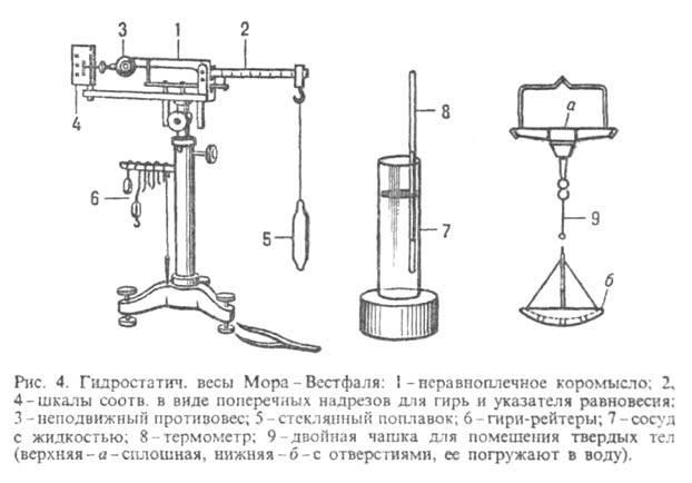 http://www.pora.ru/image/encyclopedia/1/5/7/11157.jpeg