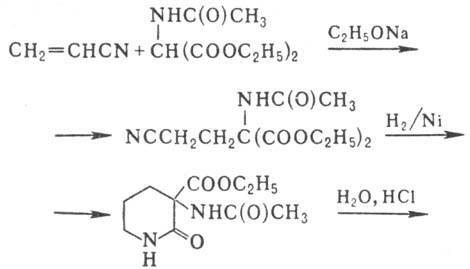 http://www.pora.ru/image/encyclopedia/1/5/8/10158.jpeg