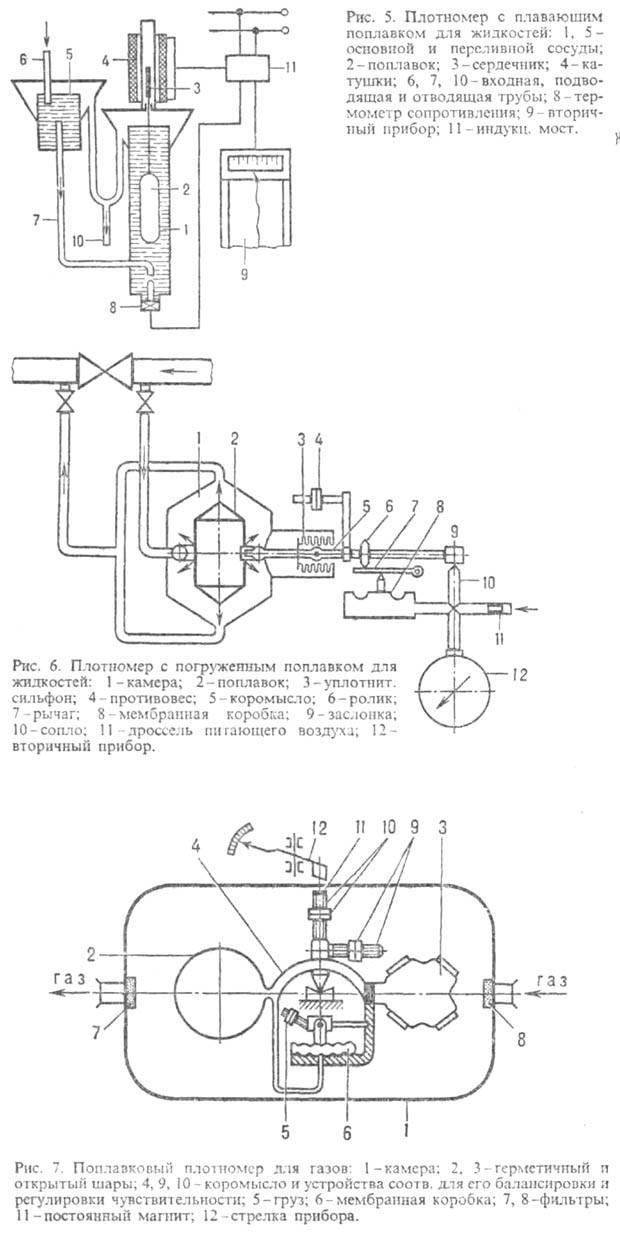 http://www.pora.ru/image/encyclopedia/1/5/8/11158.jpeg