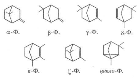 http://www.pora.ru/image/encyclopedia/1/6/5/15165.jpeg