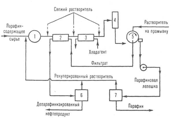 http://www.pora.ru/image/encyclopedia/1/6/5/6165.jpeg