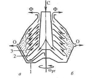 http://www.pora.ru/image/encyclopedia/1/9/4/17194.jpeg
