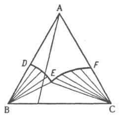 http://www.pora.ru/image/encyclopedia/2/0/8/6208.jpeg