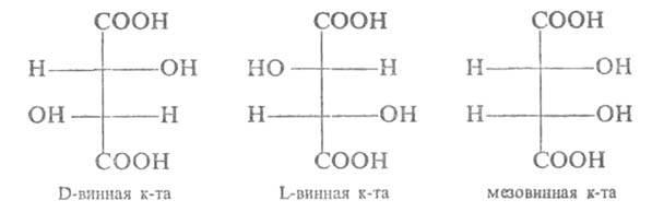 http://www.pora.ru/image/encyclopedia/2/1/3/4213.jpeg
