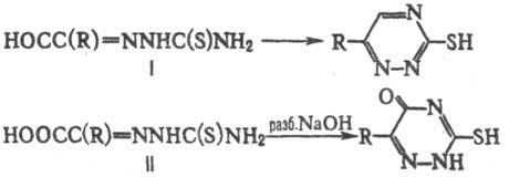 http://www.pora.ru/image/encyclopedia/2/4/3/14243.jpeg