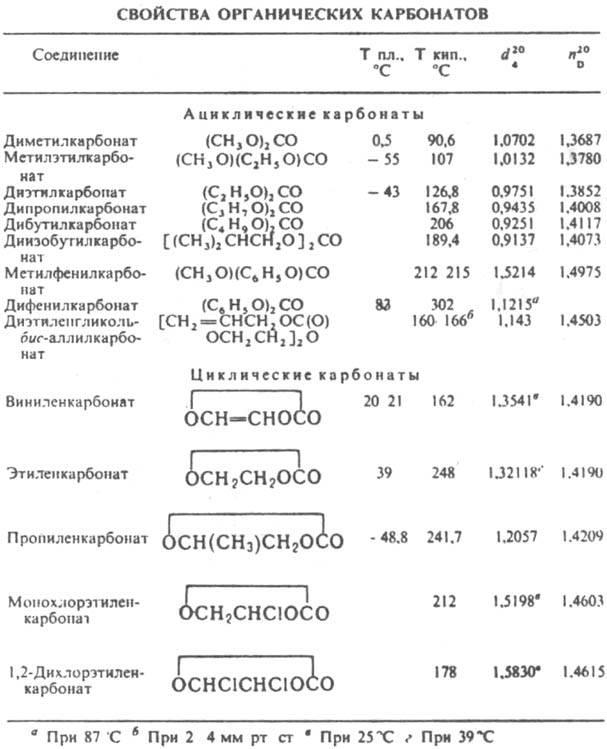 http://www.pora.ru/image/encyclopedia/2/4/3/7243.jpeg