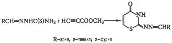 http://www.pora.ru/image/encyclopedia/2/4/4/14244.jpeg