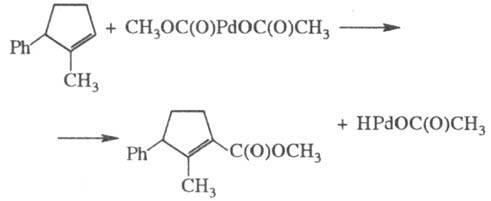 http://www.pora.ru/image/encyclopedia/2/4/4/16244.jpeg
