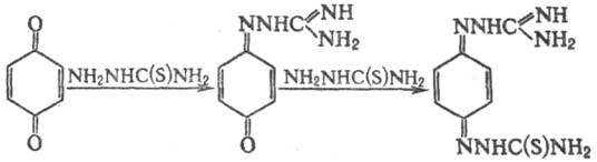 http://www.pora.ru/image/encyclopedia/2/4/6/14246.jpeg