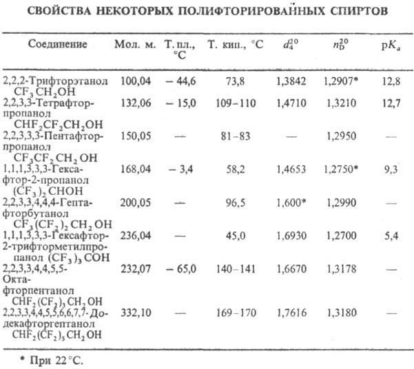 http://www.pora.ru/image/encyclopedia/2/7/3/13273.jpeg