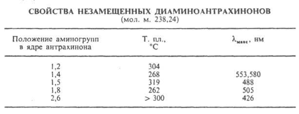 http://www.pora.ru/image/encyclopedia/2/7/5/6275.jpeg