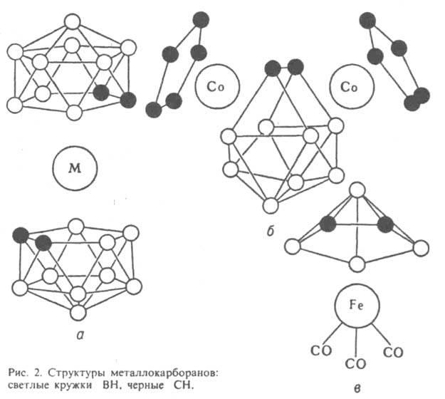 http://www.pora.ru/image/encyclopedia/2/8/4/7284.jpeg