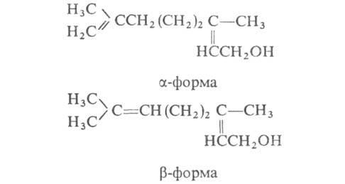 http://www.pora.ru/image/encyclopedia/2/8/5/5285.jpeg