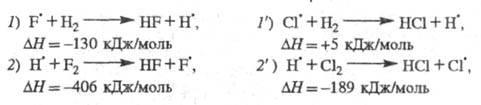 http://www.pora.ru/image/encyclopedia/2/8/7/17287.jpeg