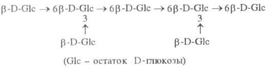 http://www.pora.ru/image/encyclopedia/2/9/6/15296.jpeg
