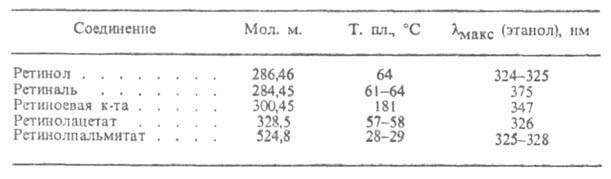 http://www.pora.ru/image/encyclopedia/2/9/7/4297.jpeg