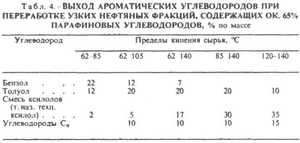 http://www.pora.ru/image/encyclopedia/3/1/0/7310.jpeg