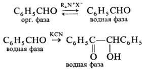 http://www.pora.ru/image/encyclopedia/3/1/9/8319.jpeg