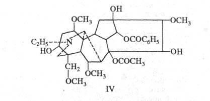 http://www.pora.ru/image/encyclopedia/3/2/1/19321.jpeg