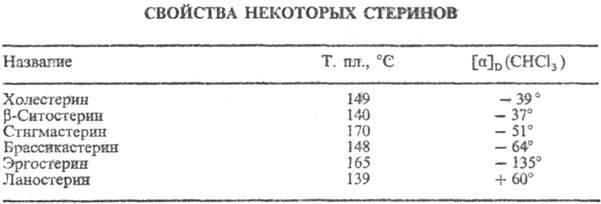 http://www.pora.ru/image/encyclopedia/3/7/2/13372.jpeg