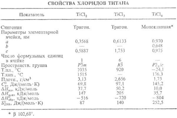 http://www.pora.ru/image/encyclopedia/3/7/9/14379.jpeg