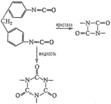 http://www.pora.ru/image/encyclopedia/3/8/4/12384.jpeg