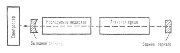http://www.pora.ru/image/encyclopedia/4/0/7/4407.jpeg