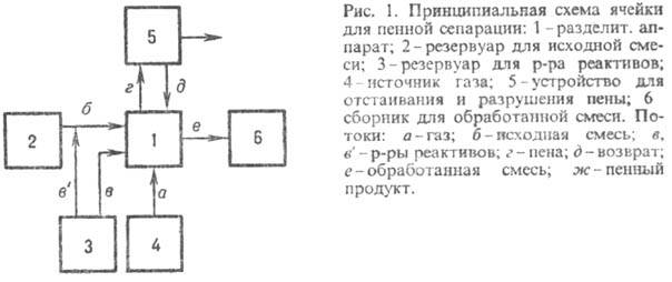 http://www.pora.ru/image/encyclopedia/4/0/9/10409.jpeg